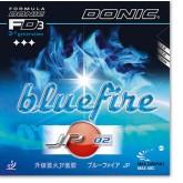 [도닉] 블루파이어 JP02