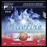 [도닉] 블루파이어 JP03