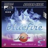 [도닉] 블루파이어 JP01