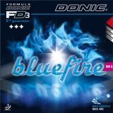 [도닉] 블루파이어 M1