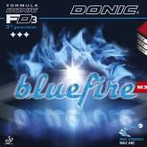 [도닉] 블루파이어 M3