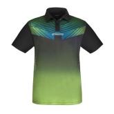 [도닉]부스트 셔츠(Green)