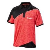 [안드로]퍼킨스 셔츠(Red)